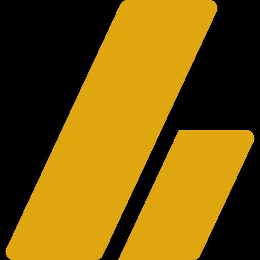 AdSense Approval Service